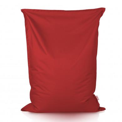 Bordowa Poduszka XL Nylon