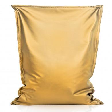 PODUCHA GOLD