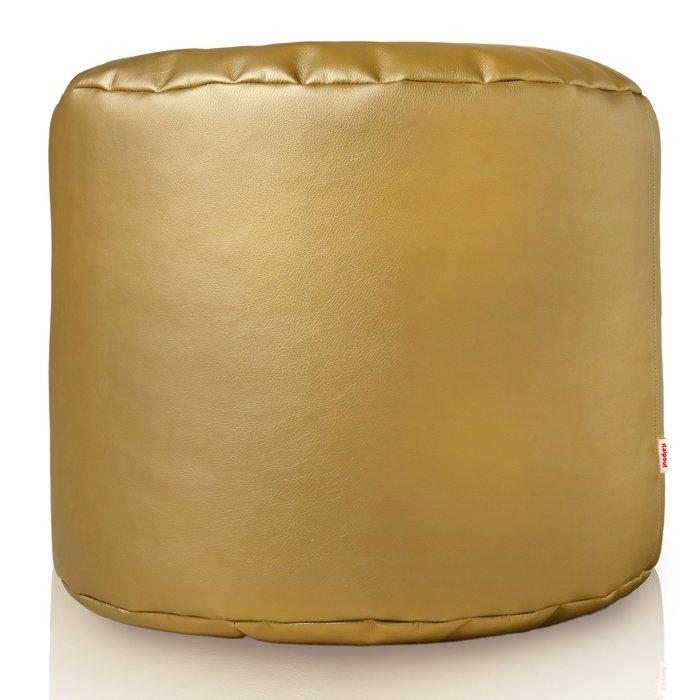 PUFA GOLD CILINDRO