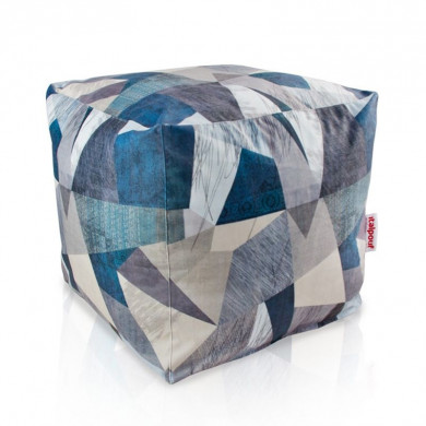 PUFA OGRODOWA ABSTRACT CUBO OUTDOOR