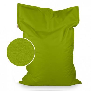 Poducha do siedzenia dla dzieci XL mikrofibra