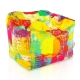 PUFA CUBO XL FRESH