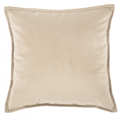 Poduszka Ozdobna Perłowa Do Salonu