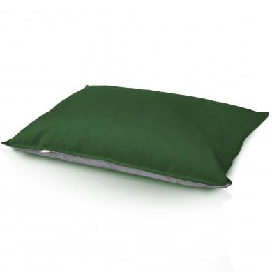 Poduszka Dla Psa Zielona Legowisko