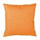 Poduszka Do Ogrodu Pomarańczowa Kwadrat