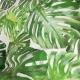 Pufa Worek Sako Do Salonu Jungle Bermudy