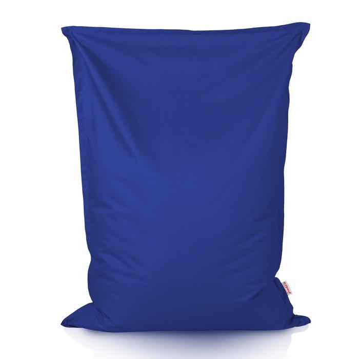 Chabrowa Poduszka XL Na Zewnątrz Nylon