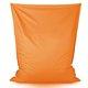 Pomarańczowa Poducha Do Leżenia XXL Outdoor