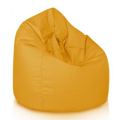 Żółty Worek Sako Dla Dziecka Ogrodowy