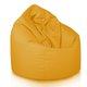 Cytrynowy Worek Sako Żółty Dla Dzieci Nylon