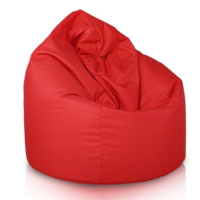 Czerwony Worek Sako Wodoodporny Nylon