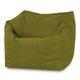 Zielone Jabłko Fotel Amalfi