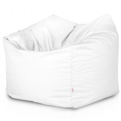 Biały Fotel Amalfi