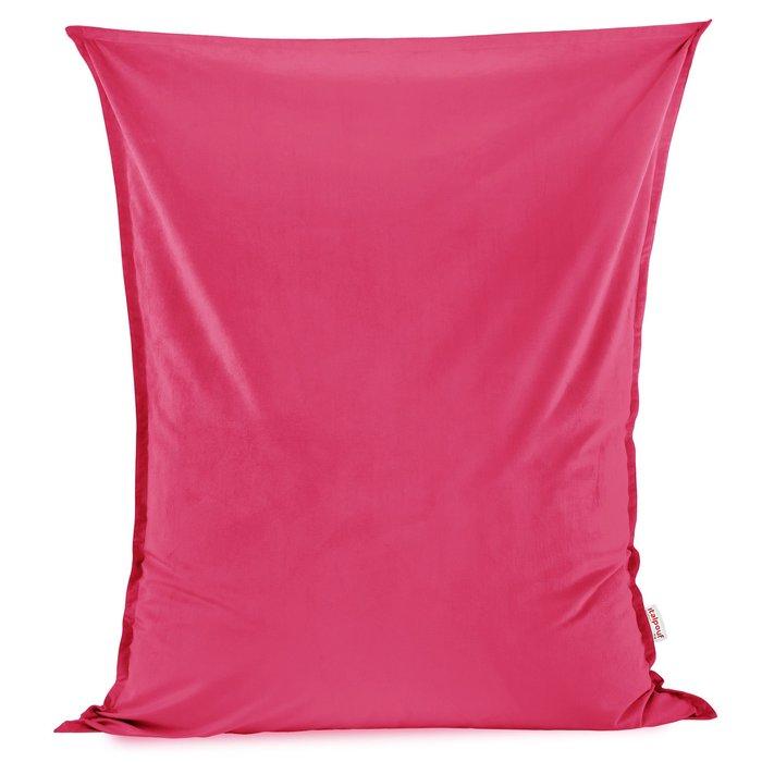 Różowy Poducha Do Siedzenia XXL Dla Dziewczynki