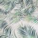 Worek Fotel Sako Drop XXL Botanic Do Salonu